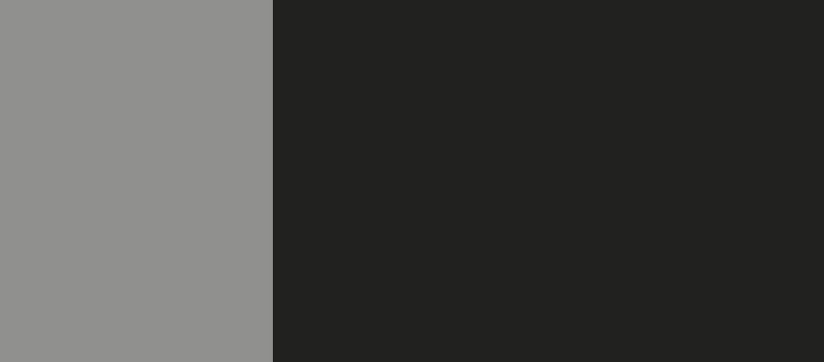 Nickelback at Red Rocks Amphitheatre