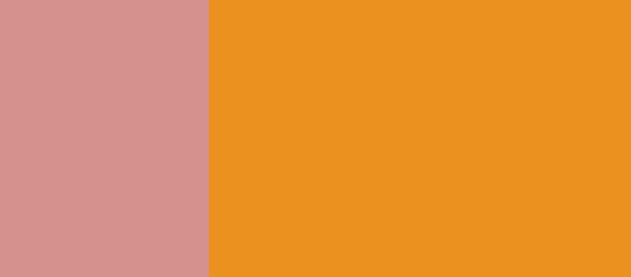 The Bachelor Live On Stage at Buell Theater