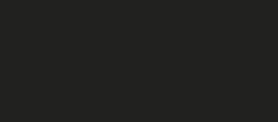 Colorado Ballet - Peter Pan at Ellie Caulkins Opera House