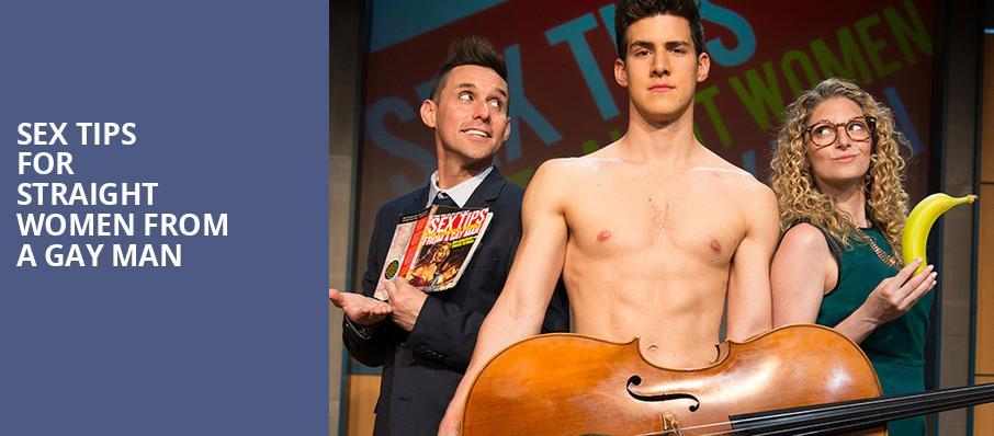 Gay comedy shows 13