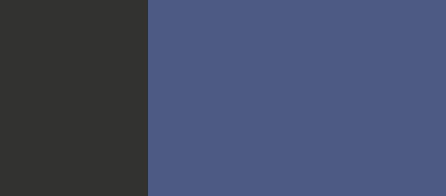 Summer Song Festival, Fiddlers Green Amphitheatre, Denver