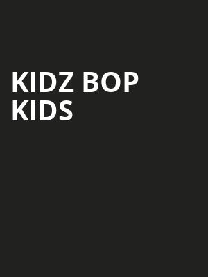 Kidz Bop Kids, Red Rocks Amphitheatre, Denver