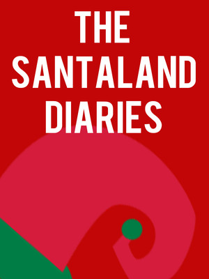 santaland diaries essay The original: santaland diaries though sedaris has gone on to become a bestselling writer, 25 years ago the humorist got his start, in part, telling stories about his time working as a department .