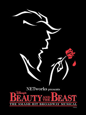 Disneys Beauty And The Beast, Buell Theater, Denver