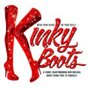 Kinky Boots, Buell Theater, Denver