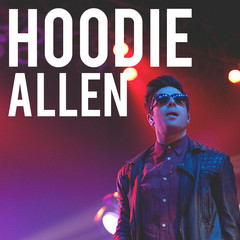 Hoodie Allen at Ogden Theater Denver, CO - tickets, information, reviews