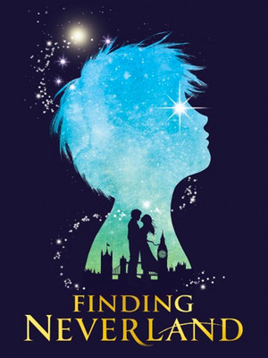 Finding Neverland, Buell Theater, Denver