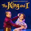 Rodgers Hammersteins The King and I, Buell Theater, Denver