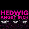 Hedwig and the Angry Inch, Buell Theater, Denver
